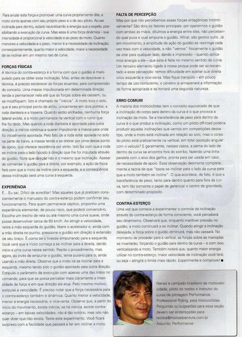 Curvas com a Drag e custons em geral! - Página 3 Inclin11