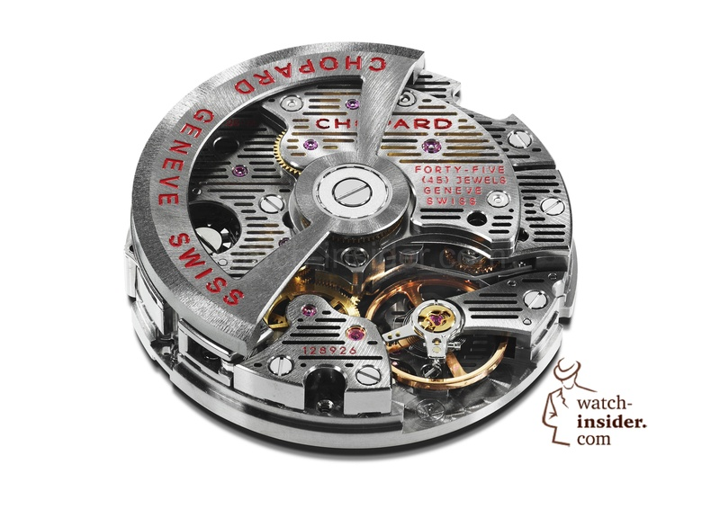 lettre au père Noël!Quel cadeau horloger souhaiteriez vous trouver sous le sapin Img_1612
