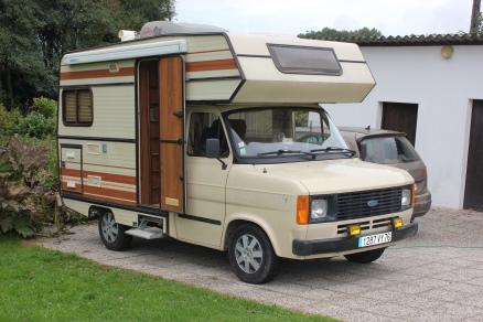 [MK2]Camping car Ford Transit II  Img_5512