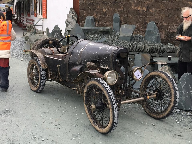 GN cyclecar - Page 6 14925410