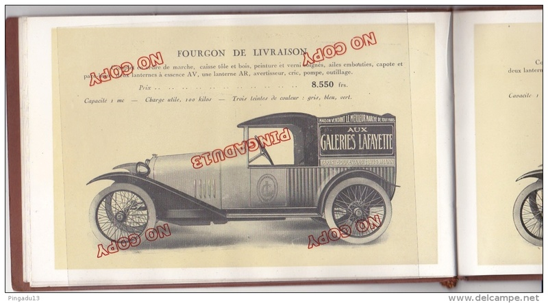 Cyclecar utilitaire - Page 2 369_0010