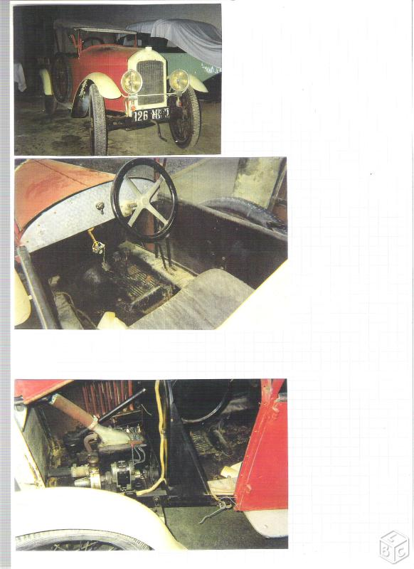 Cyclecar utilitaire - Page 2 525b4610