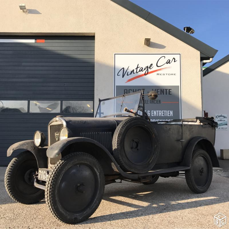 Cyclecar utilitaire - Page 2 A9077810
