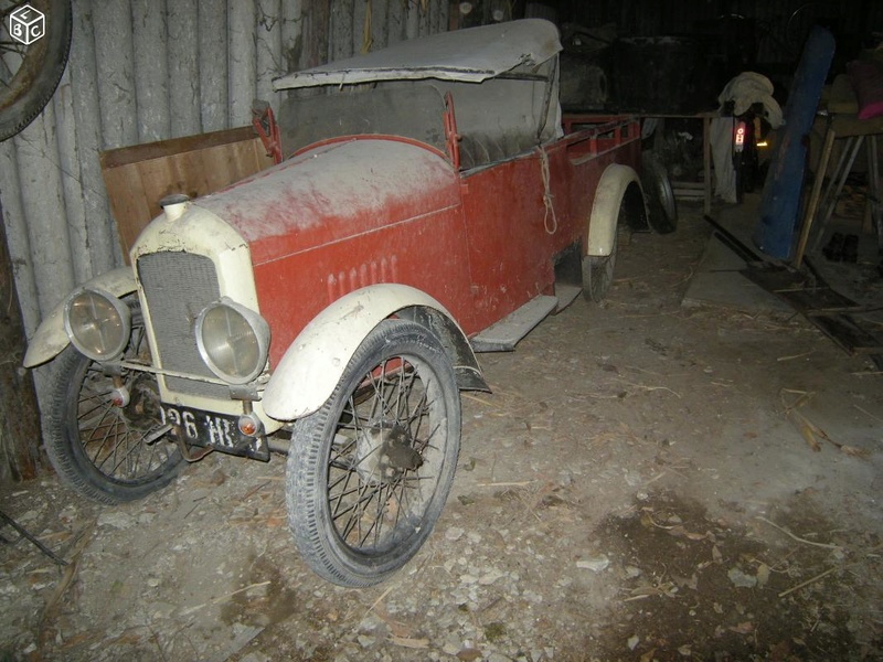 Cyclecar utilitaire - Page 2 A9088c10