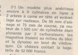 Rally cyclecar - Page 2 Captur10