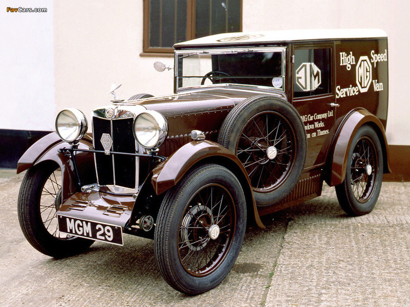 Cyclecar utilitaire - Page 2 Mg_m-t10