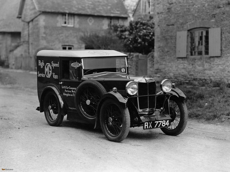 Cyclecar utilitaire - Page 2 Mg_m-t11