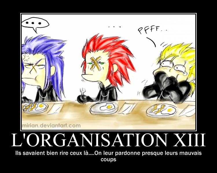 """""""De la motivation, bordel !"""" Bell s'amuse... - Page 5 Motiva29"""