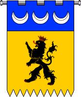 [Baronnie] Montauban d'Ouvèze Arzeli12