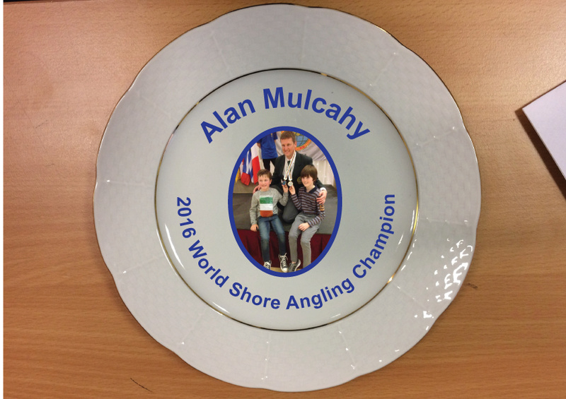 Well done Alan Mulcahy James-10