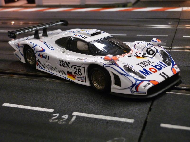 """Challenge GT&P """"90's"""" 2017 au SRManage P1090925"""