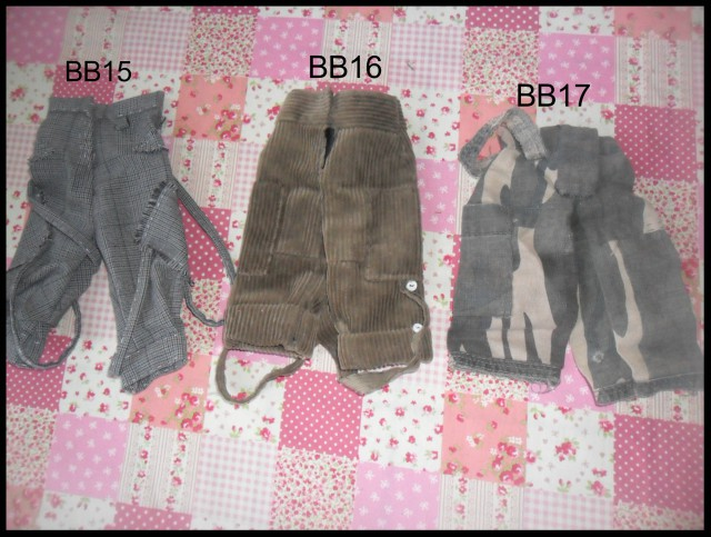 [Vente]MSD Girl & Boy, Doll Chateau, YOSD Tout a 2€  Sam_3210