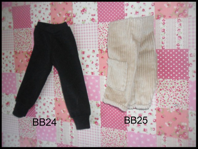 [Vente]MSD Girl & Boy, Doll Chateau, YOSD Tout a 2€  Sam_3216