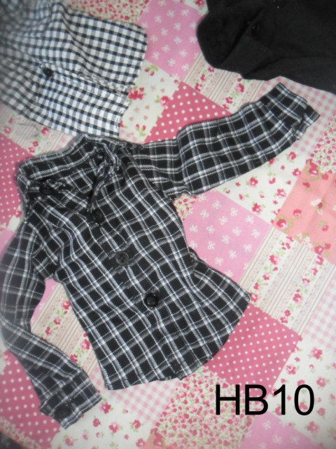 [Vente]MSD Girl & Boy, Doll Chateau, YOSD Tout a 2€  Sam_3225