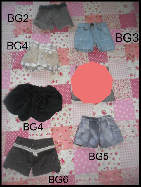 [Vente]MSD Girl & Boy, Doll Chateau, YOSD Tout a 2€  Sam_3249