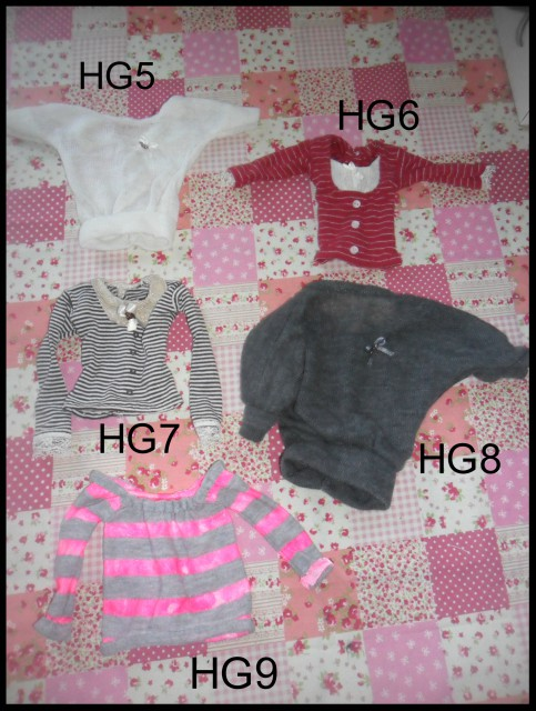[Vente]MSD Girl & Boy, Doll Chateau, YOSD Tout a 2€  Sam_3328
