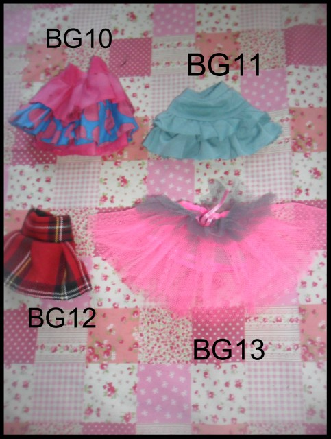 [Vente]MSD Girl & Boy, Doll Chateau, YOSD Tout a 2€  Sam_3352