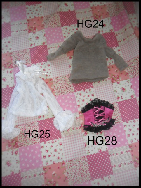 [Vente]MSD Girl & Boy, Doll Chateau, YOSD Tout a 2€  Sam_3436
