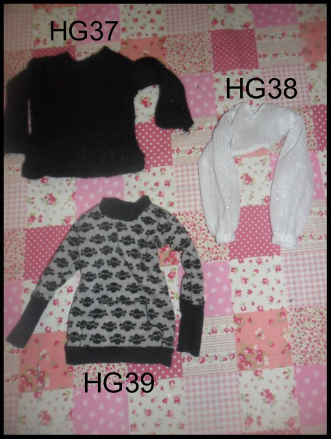 [Vente]MSD Girl & Boy, Doll Chateau, YOSD Tout a 2€  Sam_3810