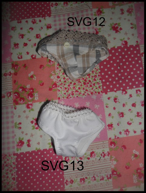 [Vente]MSD Girl & Boy, Doll Chateau, YOSD Tout a 2€  Sam_3414