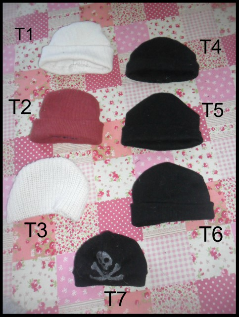 [Vente]MSD Girl & Boy, Doll Chateau, YOSD Tout a 2€  Sam_3532