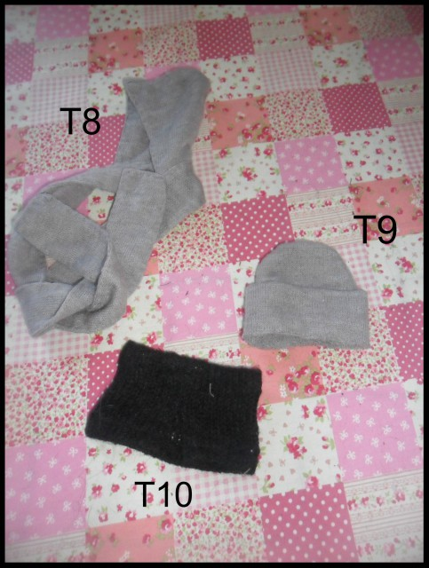 [Vente]MSD Girl & Boy, Doll Chateau, YOSD Tout a 2€  Sam_3533