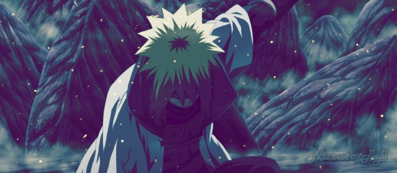 Naruto PB