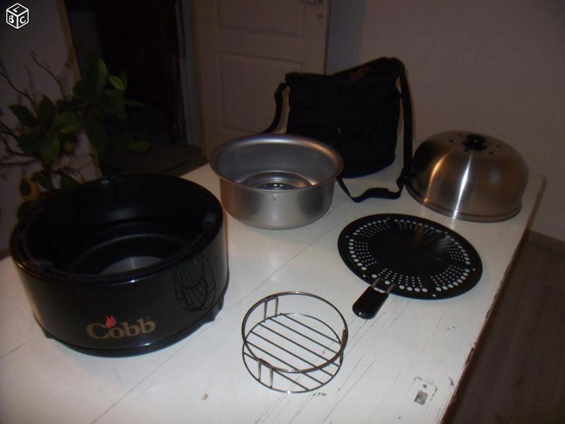 [INFOS Techniques]  choisir un barbecue.. Bbq_co12