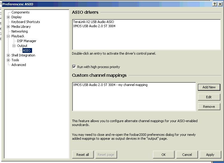Douk Audio: DAC USB PCM5102 XMOS 384K/32bit  55 euro spedito - Pagina 17 Catt210