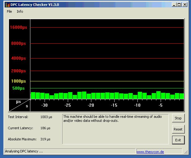 Douk Audio: DAC USB PCM5102 XMOS 384K/32bit  55 euro spedito - Pagina 17 Misura10