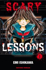 [ Projet J-Film ] Scary Lessons Scary_11