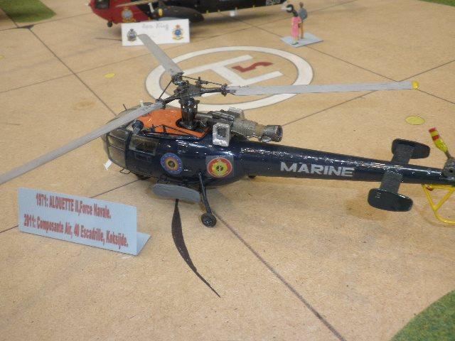 Cherche Photos d'intérieur,de détails, etc des Sikorsky H-34 54017910