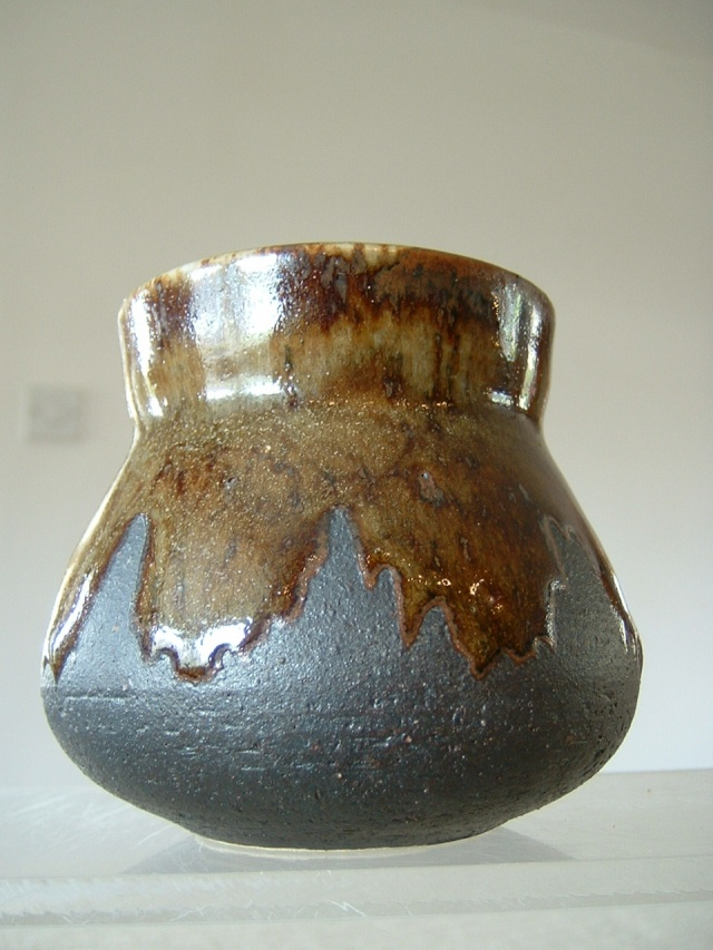 Barbara Cass, Arden Pottery Cass_010