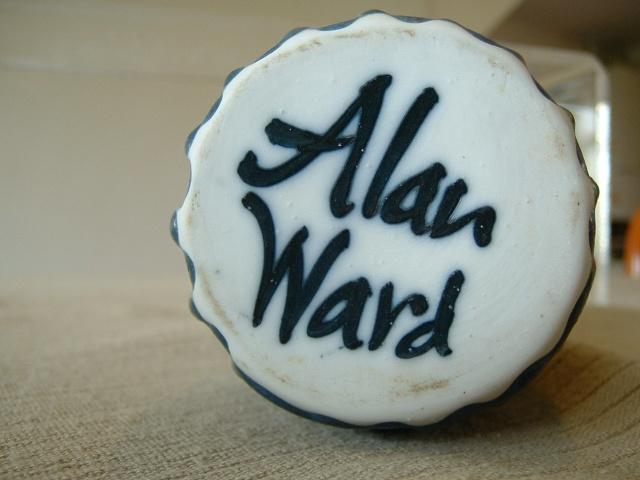 Alan Ward Macnam15