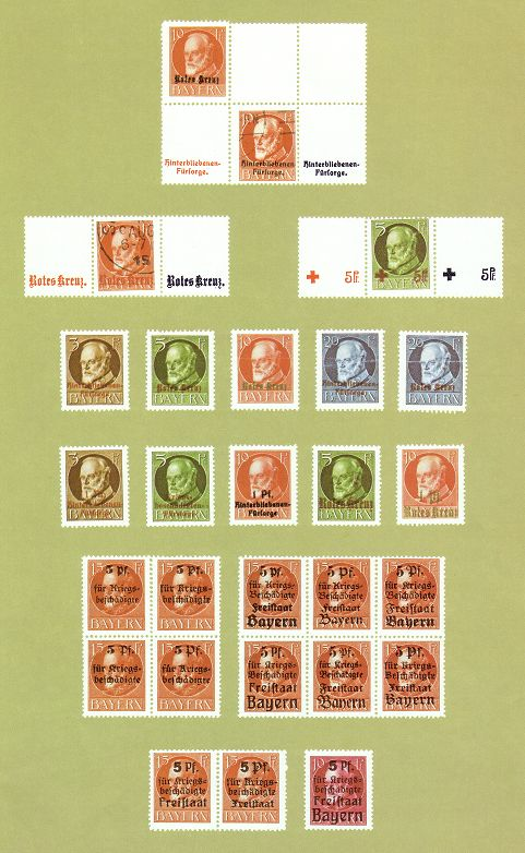 bayern - Bayern-Essays Pic00013