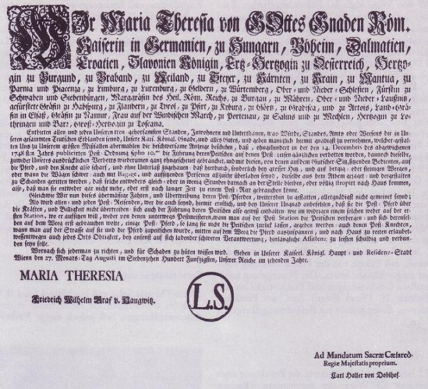 Die Kaiserin und die Postreform Pic00017