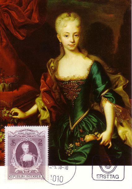 Die Kaiserin und die Postreform Pic00018