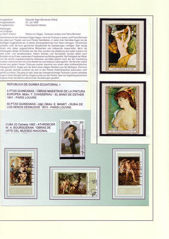 Erotik - Seite 2 Pic00024