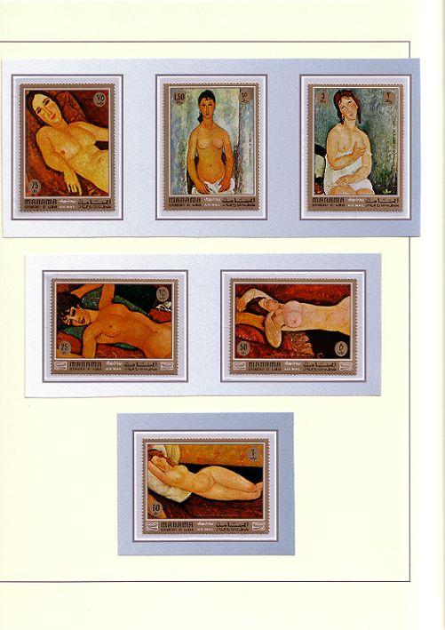 Erotik - Seite 2 Pic00027