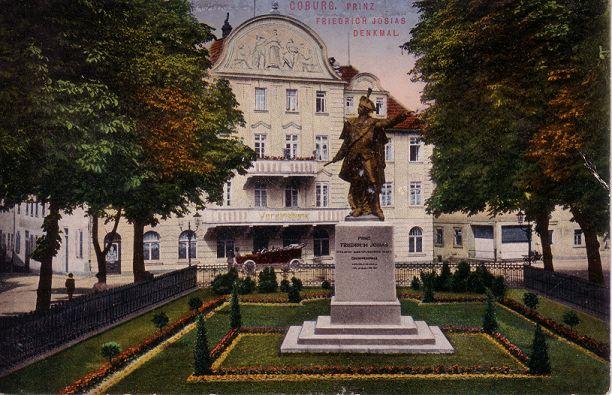 Prinz Friedrich Josias Pic00030