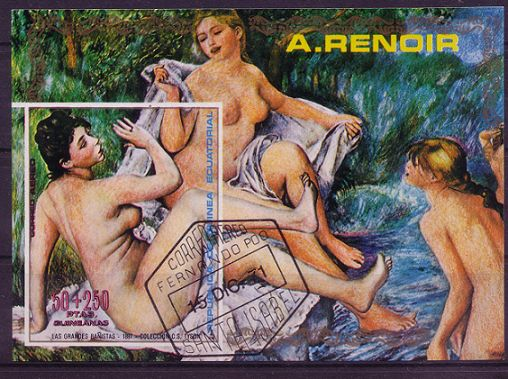 Erotik - Seite 2 Pic00034