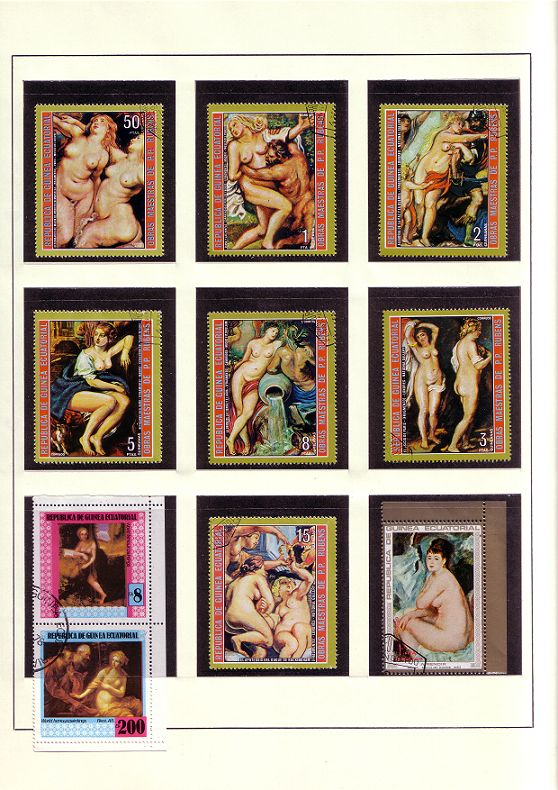 Erotik - Seite 2 Pic00042