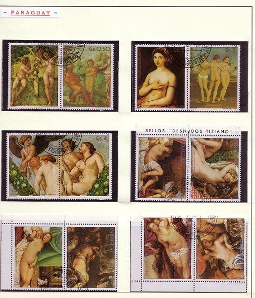 Erotik - Seite 2 Pic00047