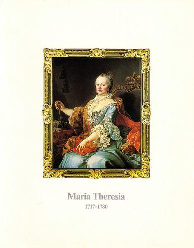 Die Kaiserin und die Postreform Pic00053