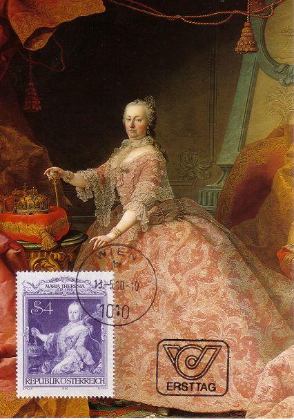Die Kaiserin und die Postreform Pic00114