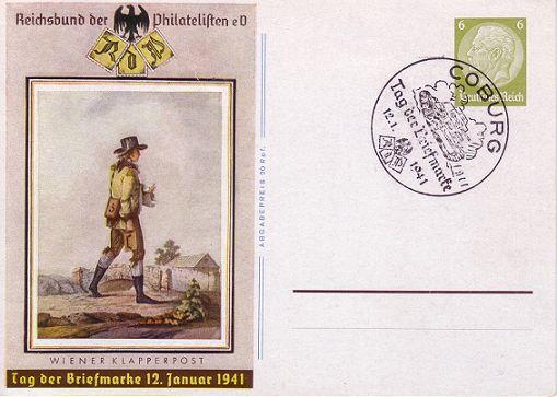 Die Kaiserin und die Postreform Pic00115