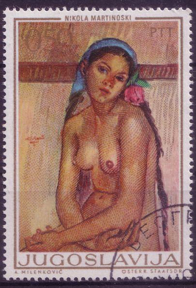 Erotik - Seite 2 Pic00120