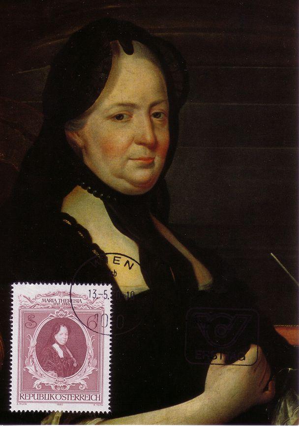 Die Kaiserin und die Postreform Pic00213