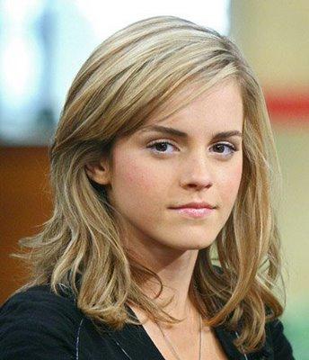 Emma Watson Emma-w10