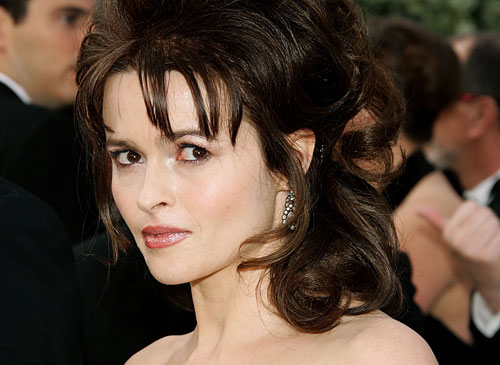 Helena Bonham Carter Helena10